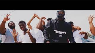 Video Velle Vell - 618 [Shot By DineroGangRay] download MP3, 3GP, MP4, WEBM, AVI, FLV Agustus 2018