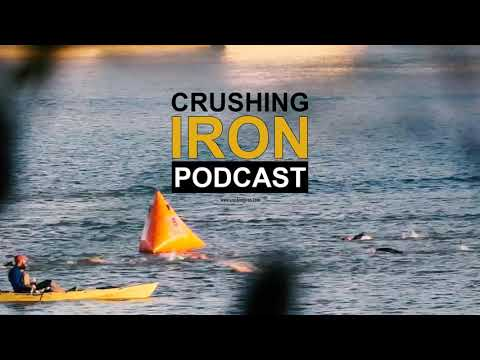 #298 - Ironman Wisconsin - Course Strategy