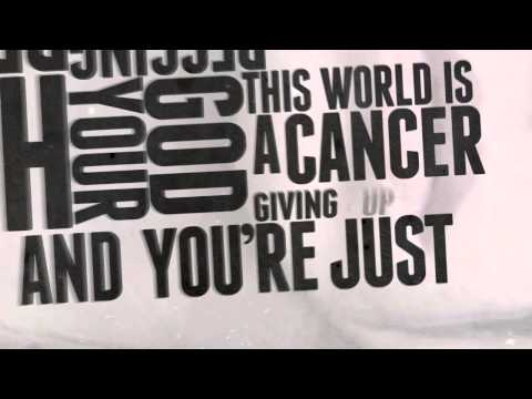 Upon This Dawning - OBEY (Lyric Video)