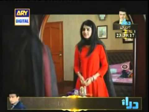 Dramasty.com – 100% Free Pakistani Dramas in HD. Watch ...