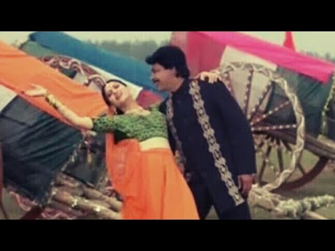 Paichi paichi tumaku paichi HD video song || Stree odia movie