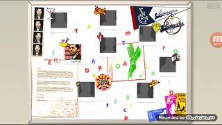 GTA Chinatown Wars nasıl hile yapılır? - how to cheat?