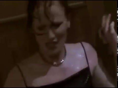 Trailer do filme Um Grito Embaixo dÁgua