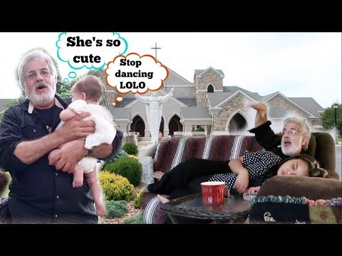 BABES IN TOYLAND : Kikay lyrics - lyricsreg.com