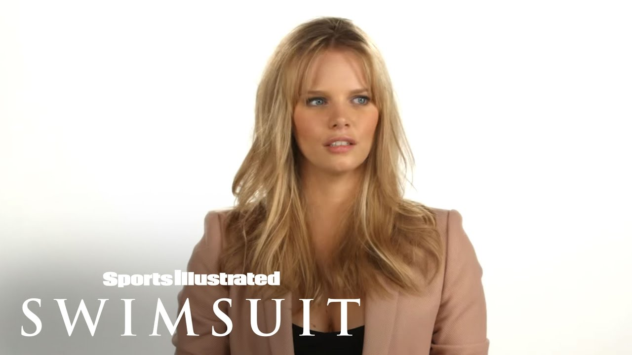 Marloes Horst naked (37 pictures), foto Boobs, YouTube, cameltoe 2018