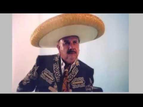 Murió Gerardo Reyes, 'El hijo del Pueblo'