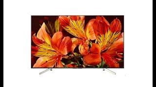 "Sony 40"" smart tv Price in Bangladesh | 0% EMI | 40W652D"