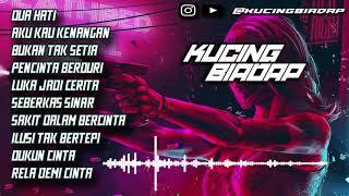 Download lagu Dua Hati Hard Dugem Nonstop Kucingbiadap™ Request by Aynrse7 #dugem #funkot