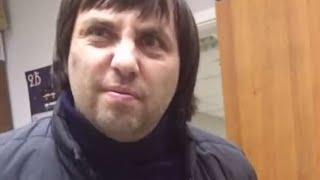 В Иркутске поймали самого опасного киллера России по кличке Дрюня