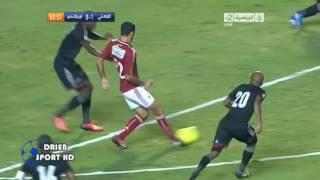 Download Video أهداف مباراة الأهلي و أورلاندو 2-0  (اخر مباراة لمحمد أبو تريكة مع الأهلي) MP3 3GP MP4