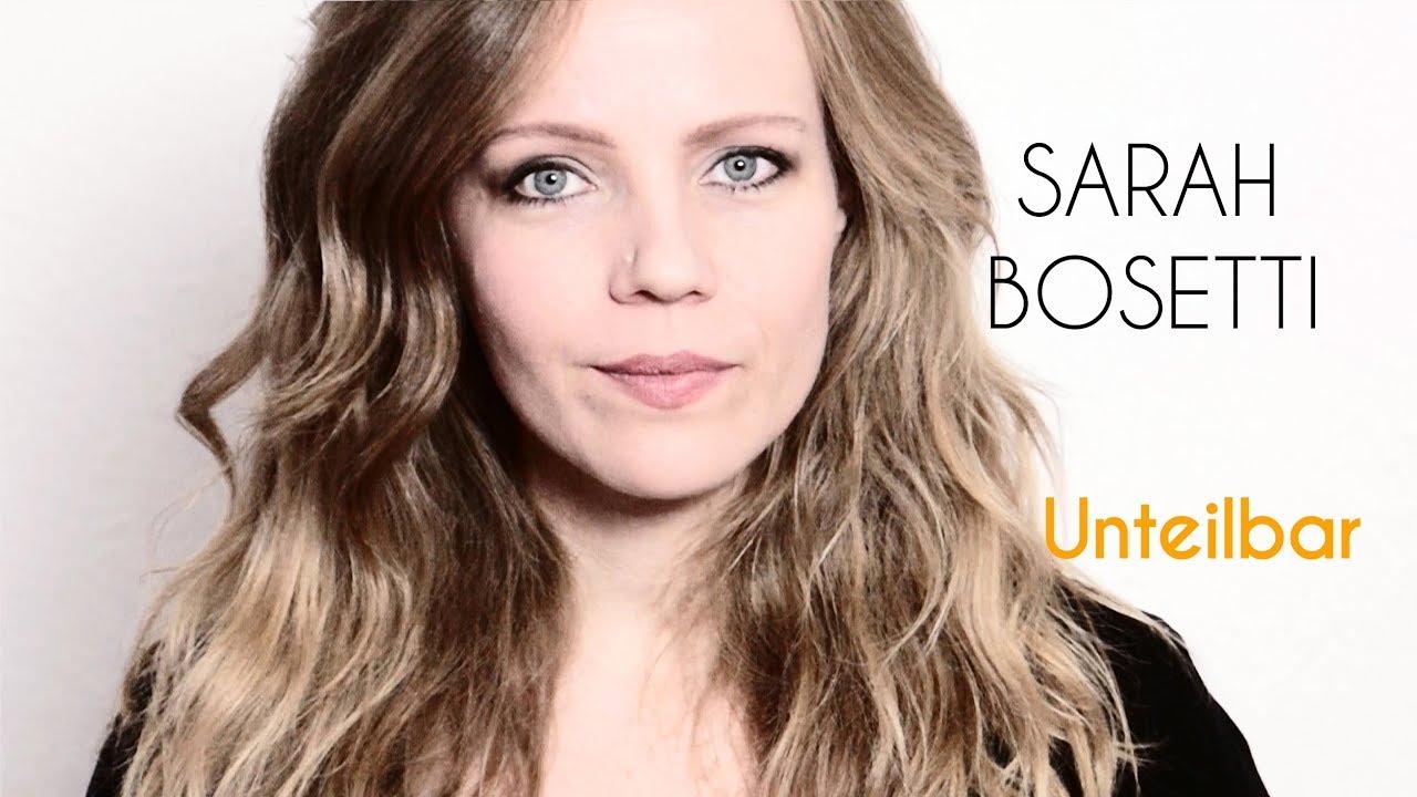 Sarah Bosetti   Impfpflicht - YouTube