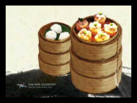 Asian food channel youtube asian food channel forumfinder Choice Image