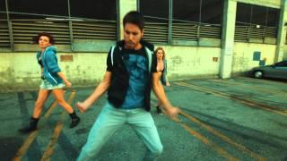 CHEYENNE - Jason Derulo | Choreography by Jonnie Stapleton