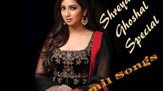 shreya-ghoshal-collection-tamil-hit-songs-jukebox