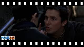 Подлинная магия. Престиж (2006)