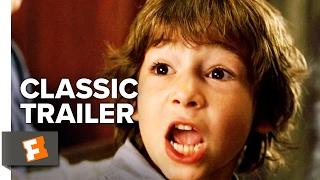 Baixar Zathura: A Space Adventure (2005) Official Trailer 1 - Josh Hutcherson Movie