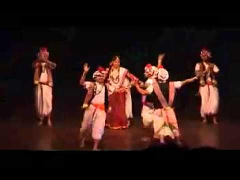 Doli Chadhai - Ram Chandra Kafle.mp4