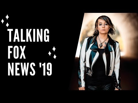 TALKING FOX NEWS: Winner Announcement, EP Release Show, Deutschland Tutorial,...