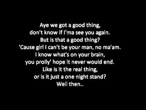 J Cole  Work Out Lyrics