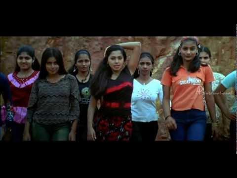 December Malayalam Movie | Malayalam Movie | Niramaanam Poothapol Song | Malayalam Song