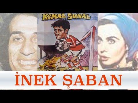 İnek Şaban - Türk Filmi