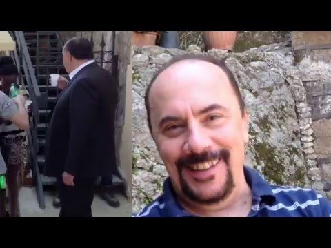 Risultati immagini per LA CONDANNA DELL'ESSERE CASAGRANDE