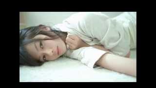 山本舞香(やまもと まいか) 1997年10月13日ファッションモデル、女優...