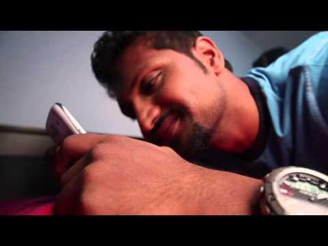 Thorathe Peyyunna Malayalam album