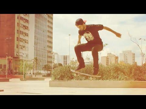 Best Of Guilherme Godoy - Life In Edit �
