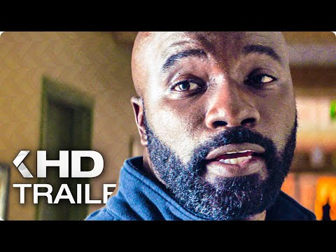 BREAKTHROUGH Trailer (2019)
