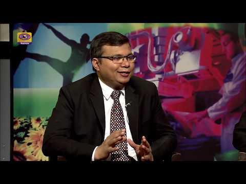 Prostate Cancer : symptoms & Treatments | Health Show | Dr. Iqbal Singh | Dr. Anup Kumar Gupta