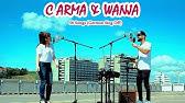 50 Songs (German SING OFF)  -  C ARMA & WANJA JANEVA