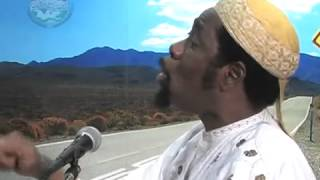 Shaykh ul Islam views of shaykh ahmed tijani