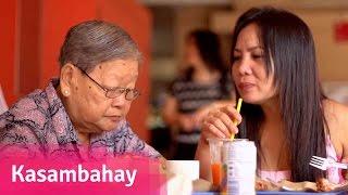 Video Kasambahay - Tear-jerking Documentary // Viddsee.com download MP3, 3GP, MP4, WEBM, AVI, FLV Juni 2018