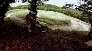 EPIC MONTAGE MOTOCROSS 2K16 AWSOME MOVIE !!!!