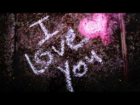 Larry Norman & People! - I Love You (1967) - [Lyrics]