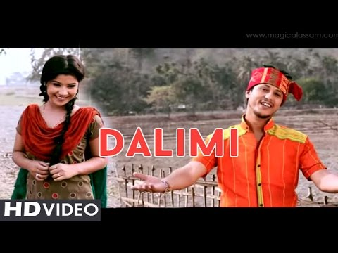 bhal pabo najanilu film songs free downloadinstmank