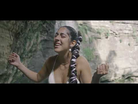 ADMIRE-Cuanto más te Olvido (Official Video)