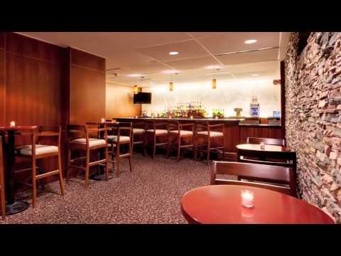 Holiday Inn Syracuse Liverpool Exit 37 New York