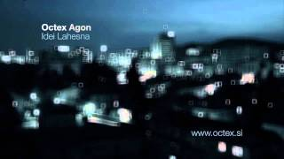 Octex - Agon (Idei Lahesna)