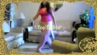 رقص مثير احلي رقص بنات في المنزل رقص منازل جديد