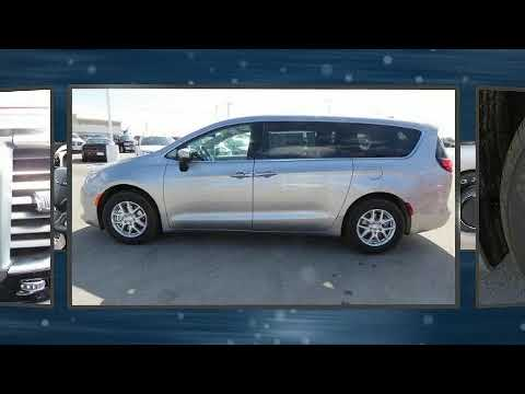 2018 chrysler pacifica lx in crossville tn 38555 youtube. Black Bedroom Furniture Sets. Home Design Ideas