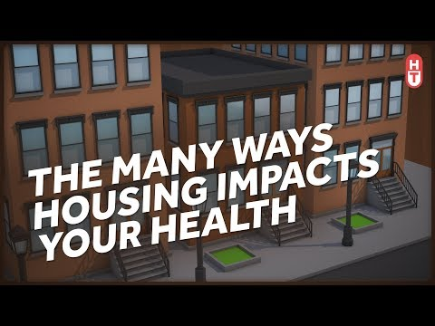 where-you-live-has-a-huge-impact-on-your-health