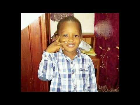 L'horrible Assassinat D'un Enfant De 4 Ans Enlevé à Williamsville (booba)