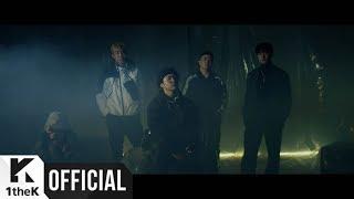 mv-giriboy-vv-2-feat-kid-milli-choilb-kim-seungmin-hayake