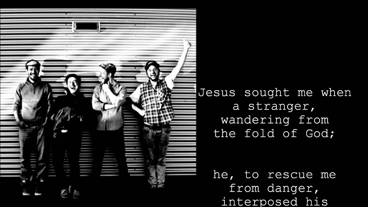 mumford-sons-come-thou-fount-of-every-blessing-lyrics-seanclinton123