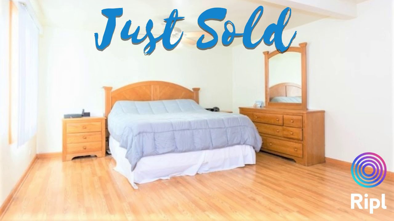 Just Sold ~ Happy Rent 2 Own Home Buyers