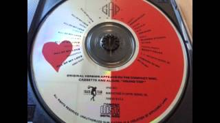 The Gap Band - All Of My Love (Just Coolin
