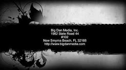 Big Dan Media, Inc. - Florida SEO