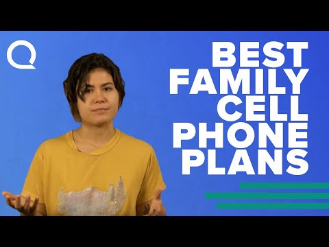 the-best-cell-phone-plans-for-families